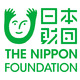 The Nippon Foundation Funds