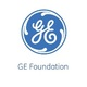 GE Foundation Grants