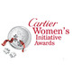 Cartier women%e2%80%99s initiative awards 2016
