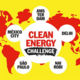 Clean Energy Challenge 2018