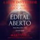 Antologia A Arte do Terror - Volume 6 Apocalipse