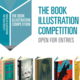 The Book Illustration Competition 2020