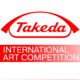 Takeda ART/HELP - The Rule Of The Exception