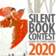 International Illustrated Silent Book Contest