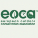 Apply for Funding from EOCA