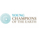 Young Champions of the Earth 2020