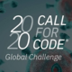 Call for Code Global Challenge: Build Solutions for COVID-19 and Climate Change