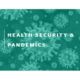 Health Security & Pandemics Solve Challenge