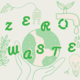"""Zero Waste"" Poster Design Competition"