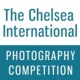 Chelsea International Photography Competition 2020