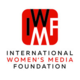 The Howard G. Buffett Fund for Women Journalists