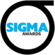 Sigma Awards for Data Journalism 2021