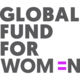 Global Fund for Woman