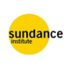 2021 Sundance Institute  Stars Collective Granting Fund