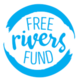 Free Rivers Fund – Emergency Grant