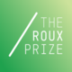 The Roux Prize 2020